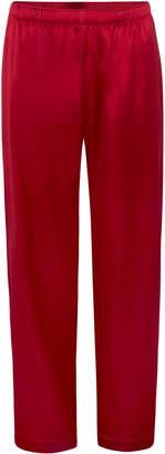 Adriana Iglesias Alessia Pajama Pants