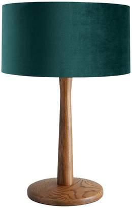 table lamp shades shopstyle uk rh shopstyle co uk