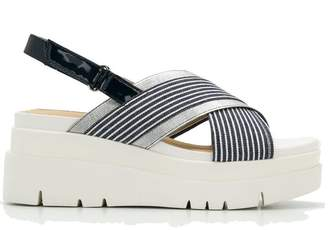 Geox Marykarmen Plus sandals
