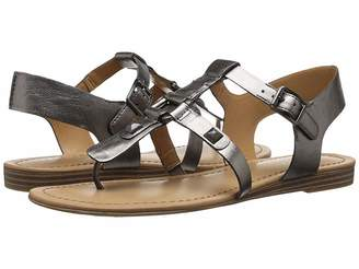 Franco Sarto Geyser Women's Sandals