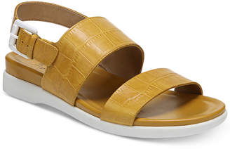 Naturalizer Emory Sandals Women's Shoes