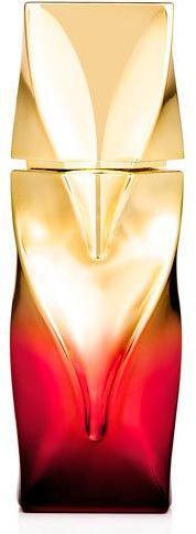 Christian Louboutin Christian Louboutin Tornade Blonde Perfume Oil, 1.0 oz.