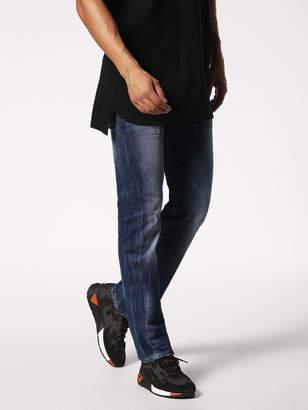 Diesel SAFADO Jeans CGG84 - Blue - 36