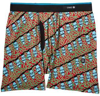 Stance Creature Xmas Men's Underwear
