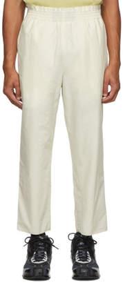 Off-White Camiel Fortgens Grandma Trousers