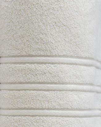 Matouk Brighton Bath Towel
