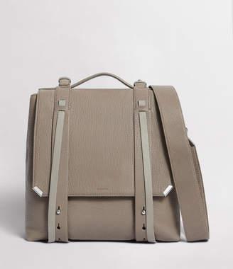 AllSaints Vincent Backpack