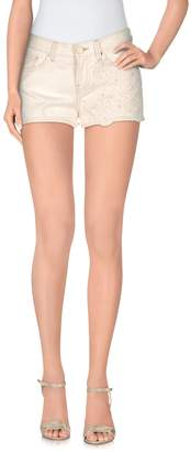 Pinko TAG Shorts