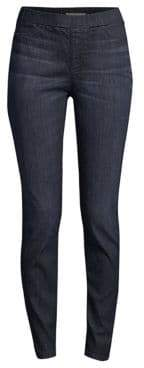 Eileen Fisher System Skinny Jeans
