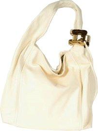 Jimmy Choo Medium Cuff Bag Accessories