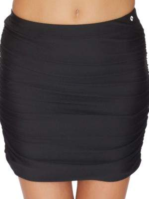 Next Good Karma On The Go Skirt $68 thestylecure.com