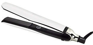 ghd White Platinum Styler