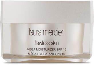Laura Mercier Mega Moisturizer SPF 15, Normal/Dry Skin