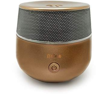 SpaRoom Mysto Ultrasonic Essential Oil Diffuser and Aromatherapy Fragrance Mister