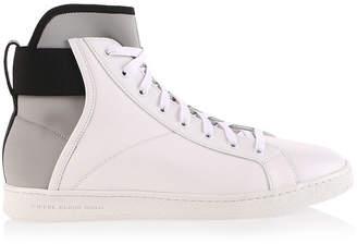 Diesel Black Gold Diesel Sneakers P1092 - White - 39