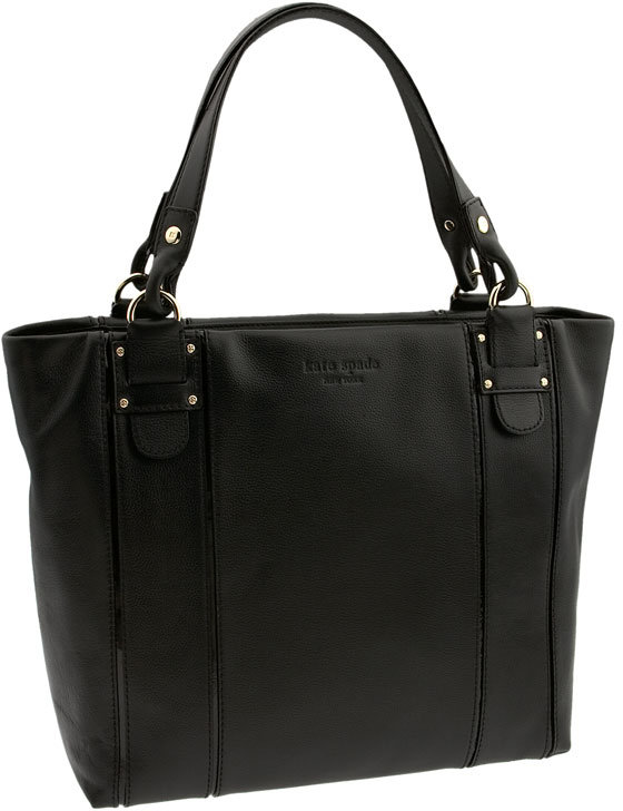 Kate Spade 'belle - Meade Cana' Tote