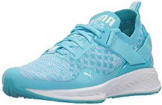Puma Women's Ignite Evoknit Lo Wn