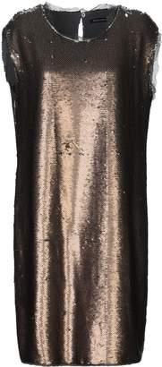 Mariella Rosati Short dresses - Item 34915238UE