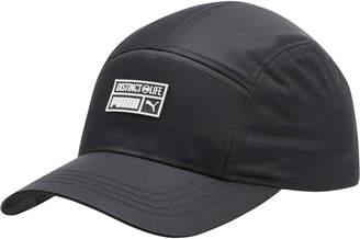 PUMA x Distinct Life Running Hat