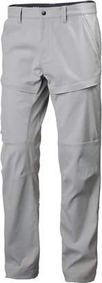 Helly Hansen Dromi Utility Pant - Men's