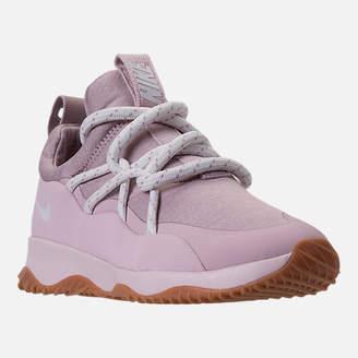 Nike Women's City Loop Casual Shoes