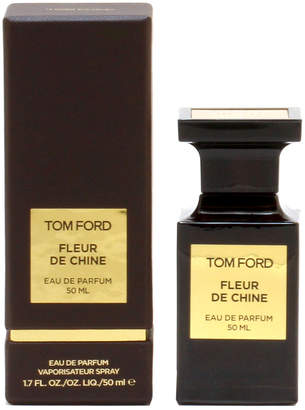 Tom Ford Women's 1.7Oz Fleur De Chine Eau De Parfum Spray