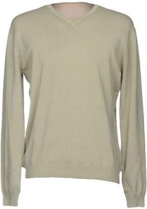 Szen Sweaters