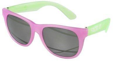 Alexandra Cassaniti Face It Sunglasses