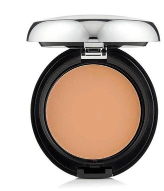 The Body Shop All-in-One Face Base Powder Foundation