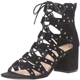 Jessica Simpson Women's Haize Dress Sandal