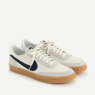 J.Crew Nike® for Killshot 2 sneakers