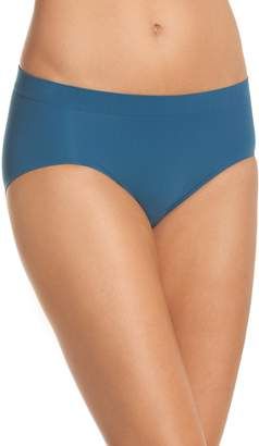 Wacoal 'Skinsense' Seamless High Cut Briefs