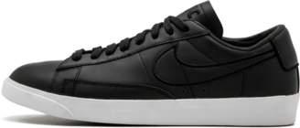 Nike Womens Blazer Low LX-NYC - Size 9W