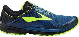 Brooks Mazama 2 Trail Running Shoe - Men's