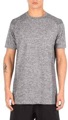 Zanerobe REC Shadow Performance T-Shirt