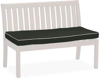 """Pottery Barn 48"""" Banquette Cushion"""