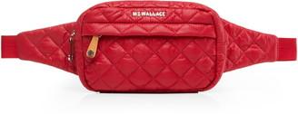 MZ Wallace Metro Belt Bag