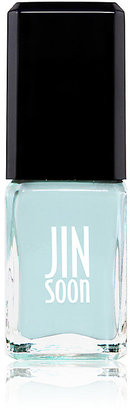 JINsoon Women's Peace Nail Polish $18 thestylecure.com