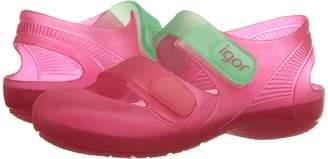 Igor Bondi Girl's Shoes