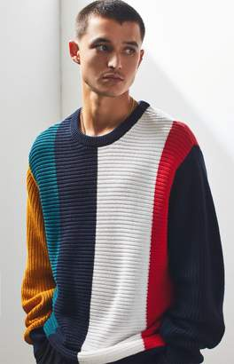 PacSun Updown Crew Neck Sweater