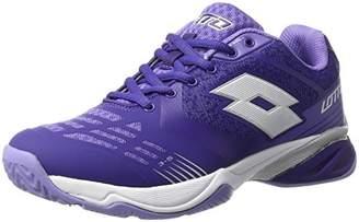 Lotto Women's Esosphere II Alr W Tennis Shoes