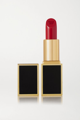 Tom Ford Lips & Boys - Alain 0a