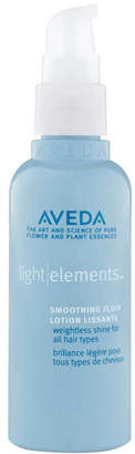 Aveda Light Elements Smoothing Fluid