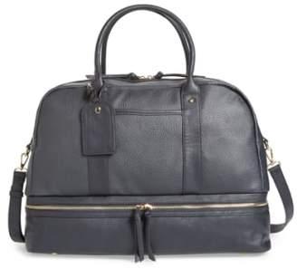 ... Nordstrom · Sole Society Mason Weekend Bag 5056b8bd6ddac