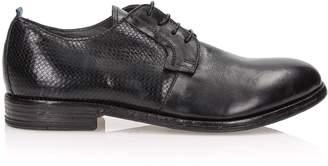 Moma Lace-up Shoes Appalosa