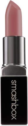 Smashbox Be Legendary Cream Lipstick, 0.1 oz