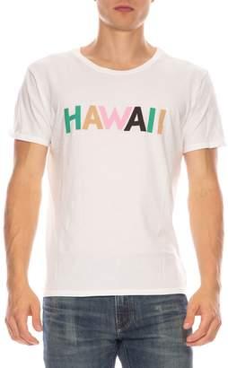 Rxmance Hawaii T-Shirt