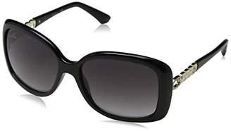 GUESS Unisex Adults' GU7480 01B Sunglasses