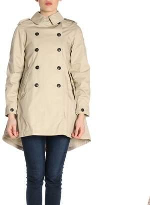 Woolrich Jacket Jacket Women