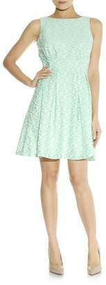 Darling Janie Dress